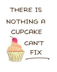 Cupcake Fix